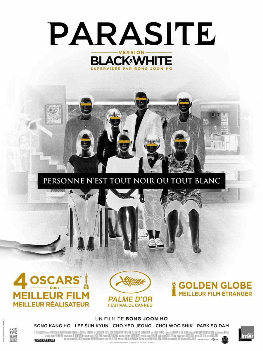 parasite-film-bianco-nero-locandina