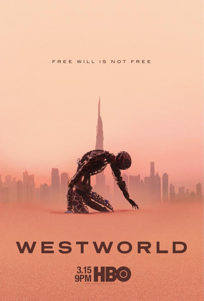 westworld-terza-stagione-trailer