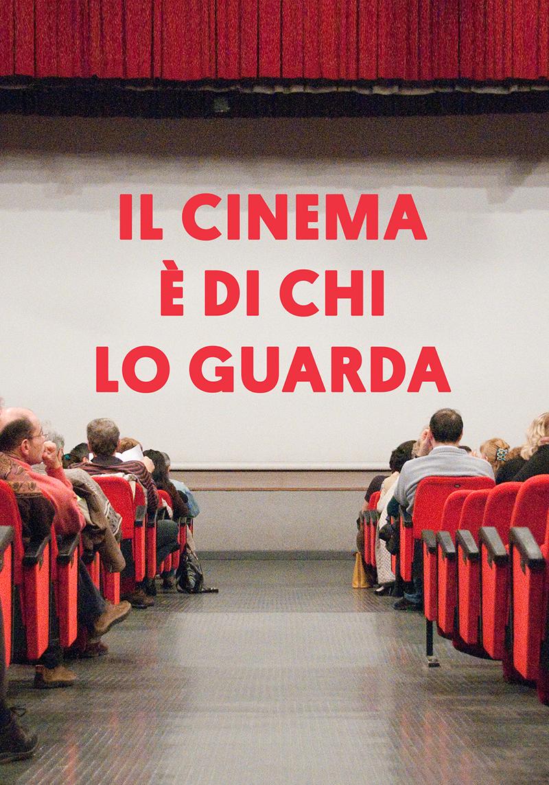 cinema-beltrade-streaming