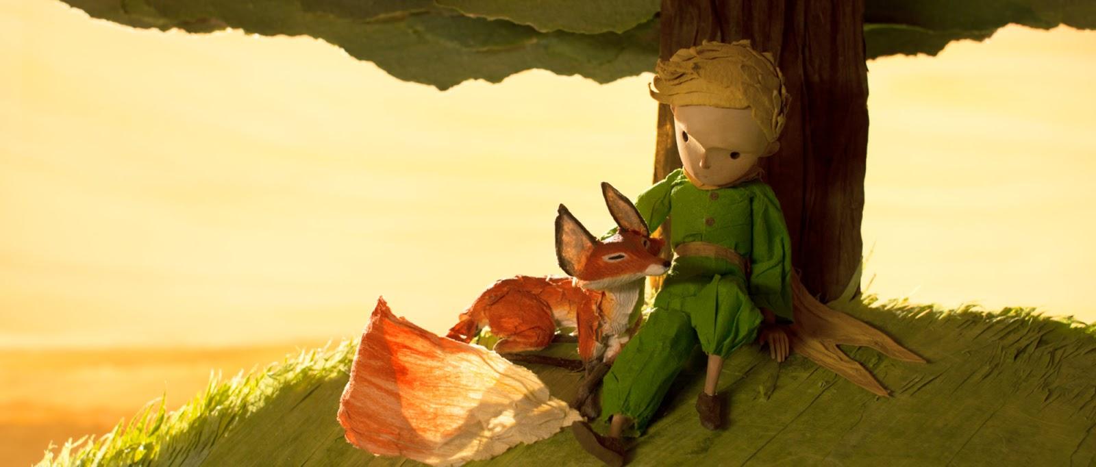 piccolo-principe-volpe