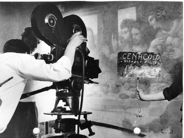 cineteca-milano-streaming