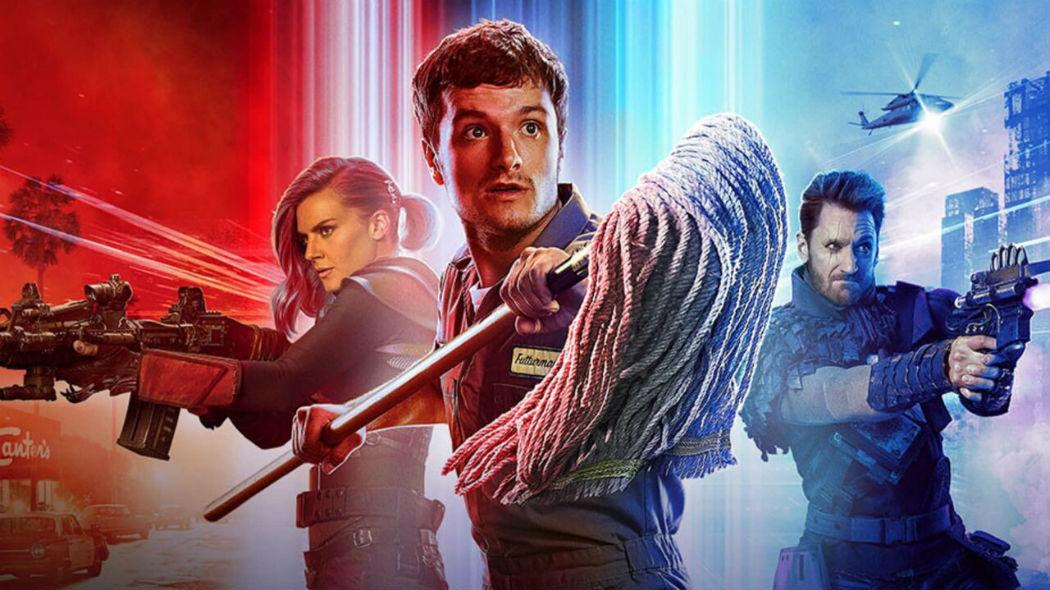 future-man-fantascienza-serie