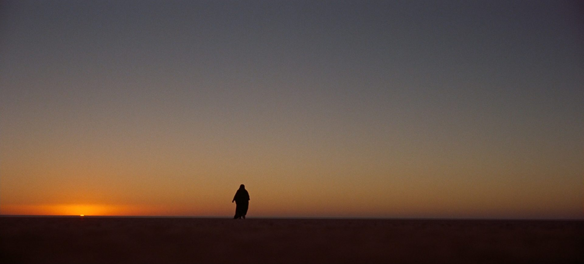 film-molto-lunghi-lawrence-arabia-lean