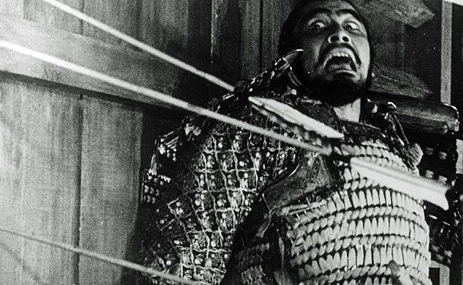 freccie-finale-mifune-trono-di-sangue