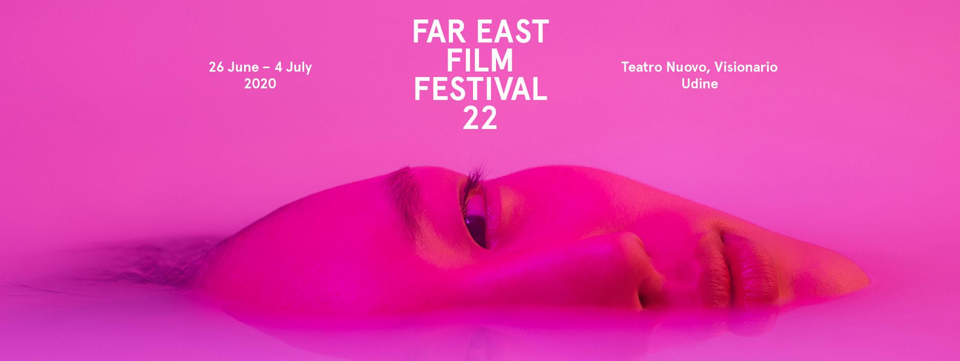 Far-east-film-festival-22