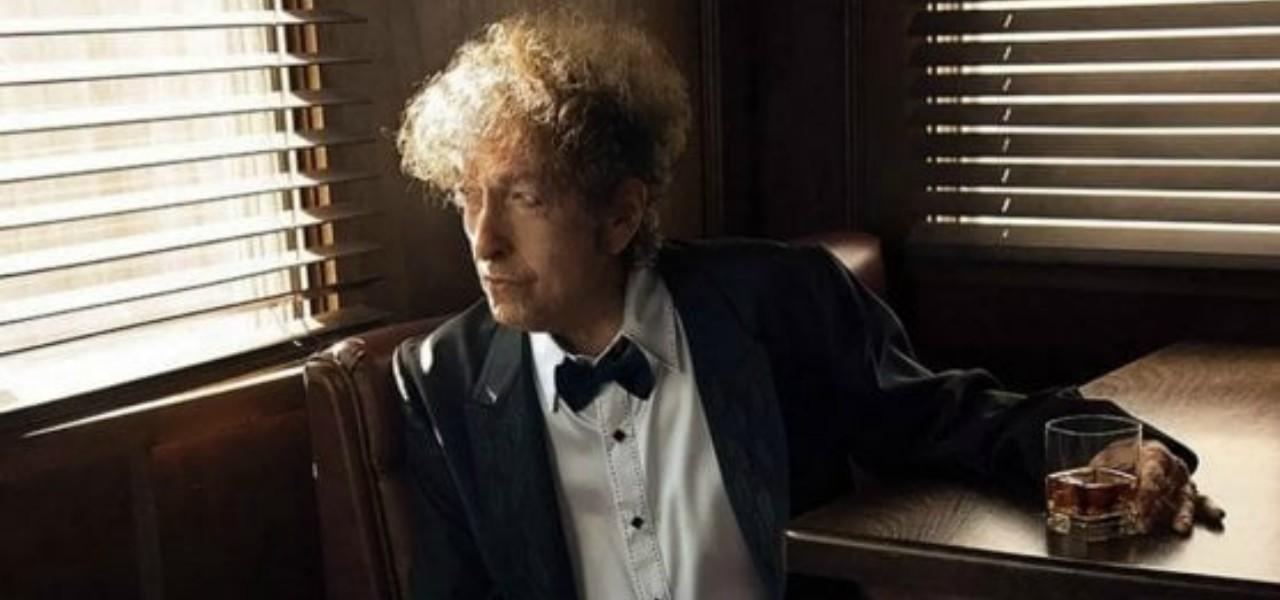 Dylan-Shakespeare