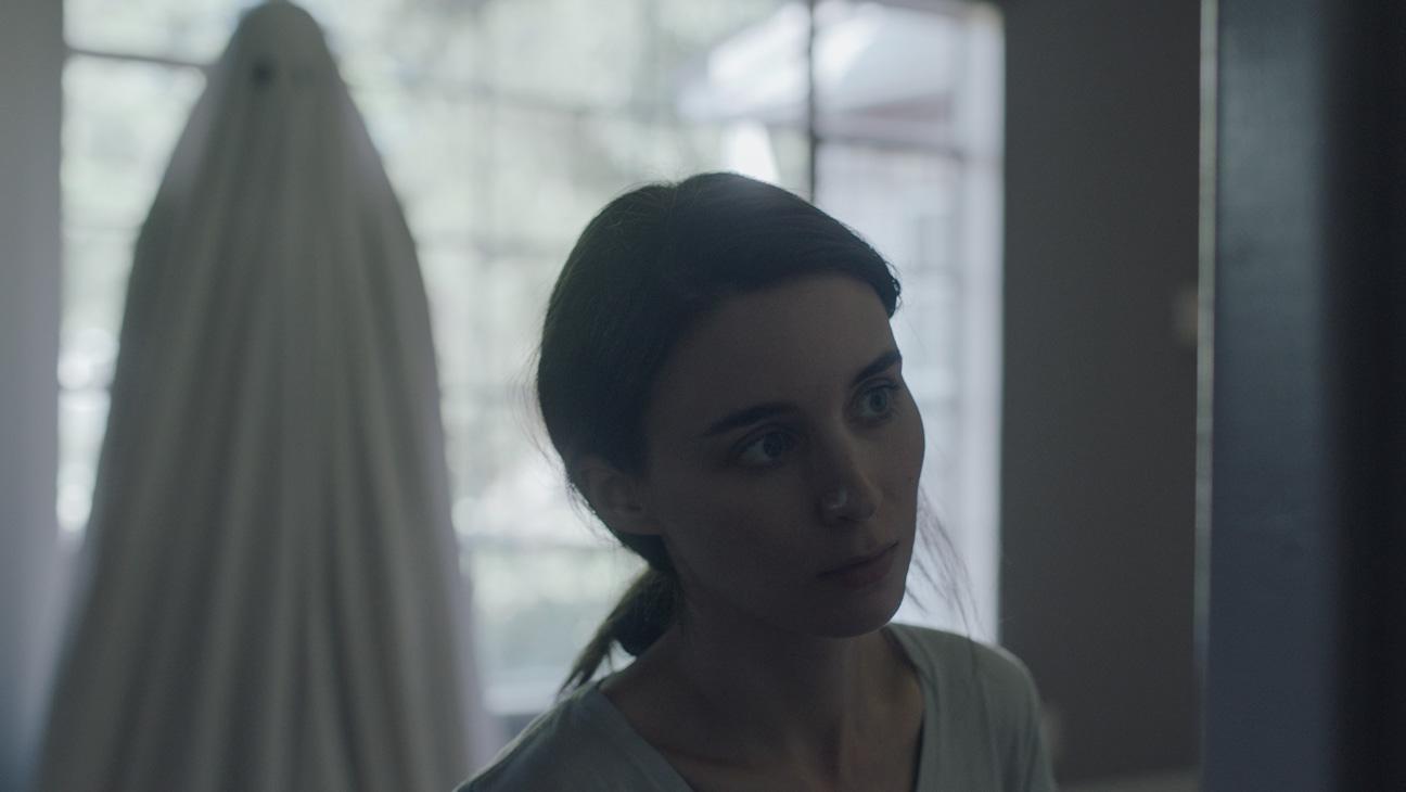 film-vedere-streaming-ghost-story-rooney-mara