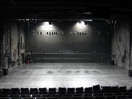 teatro-vuoto-peter-brook-palcoscenico