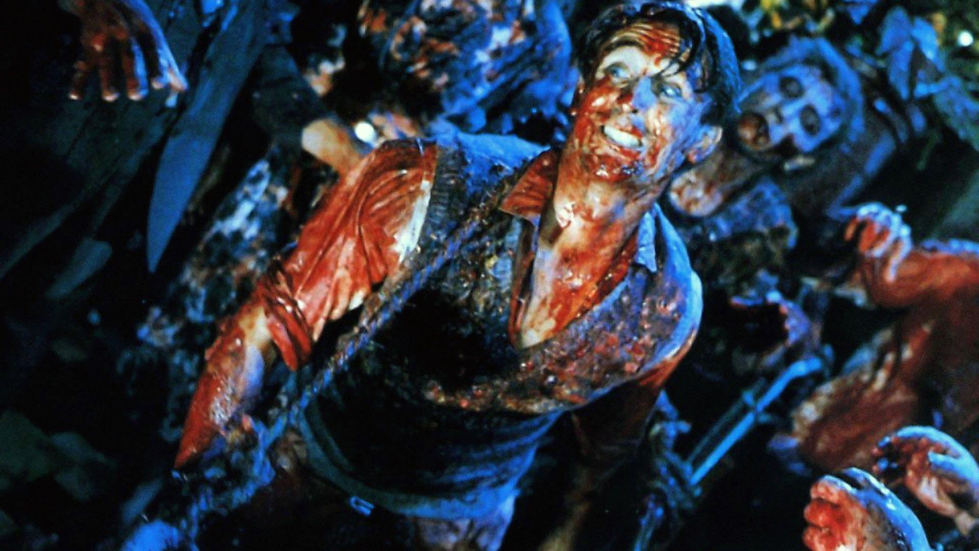 horror-streaming-peter-jackson