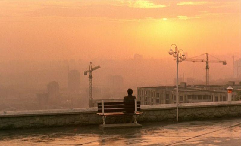 top-10-criterion-film-xavier-dolan-sapore-ciliegia