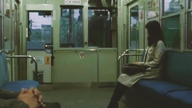 film-vedere-streaming-kyoto-story-yoji-yamanada