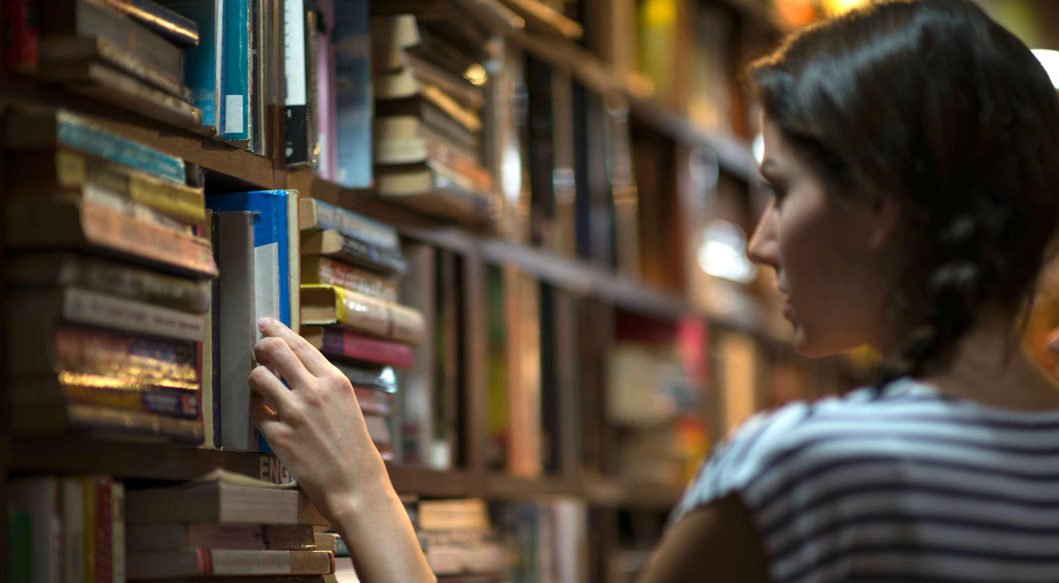serie-tv-lettura-libri