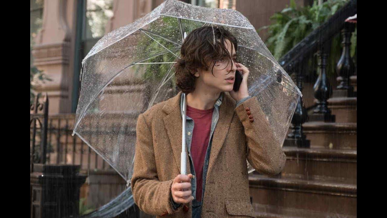 pioggiachalamet