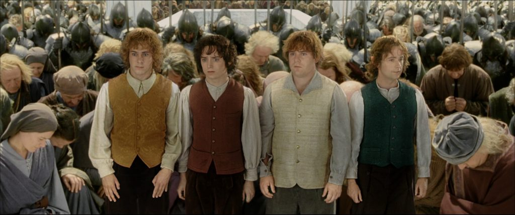 hobbits-ritorno-re