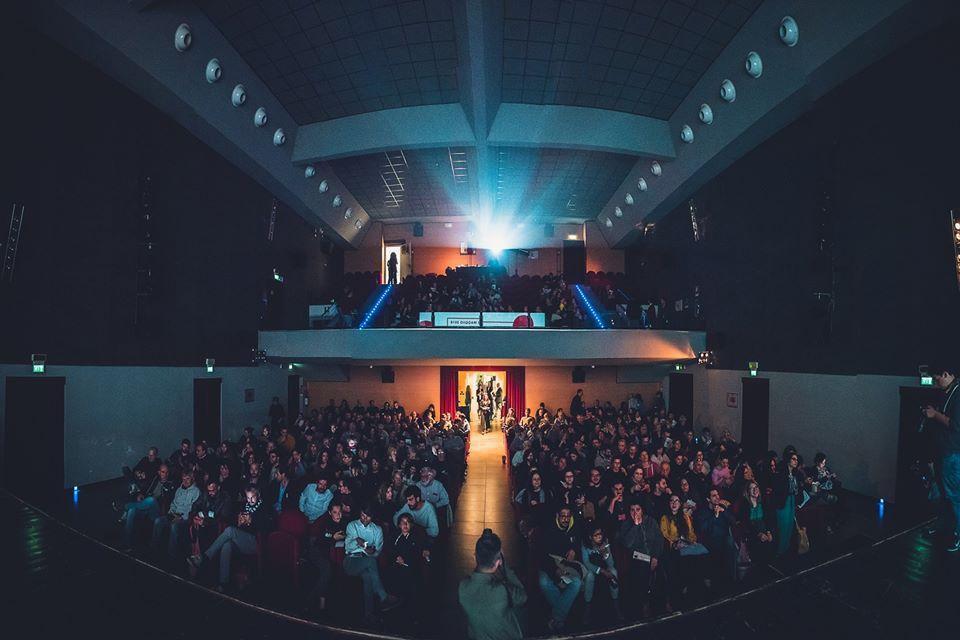 ennesimo-festival-programma-selezione
