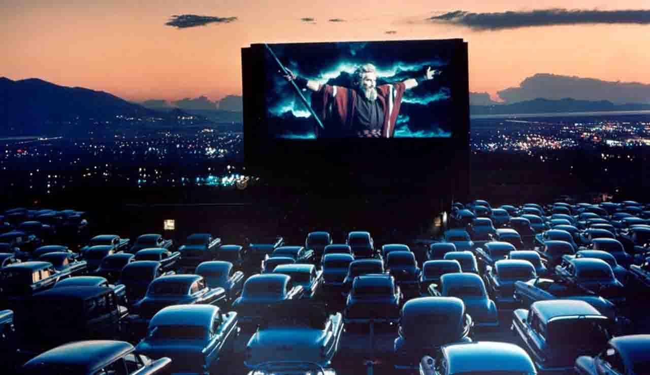 Ripartenza-Cinema