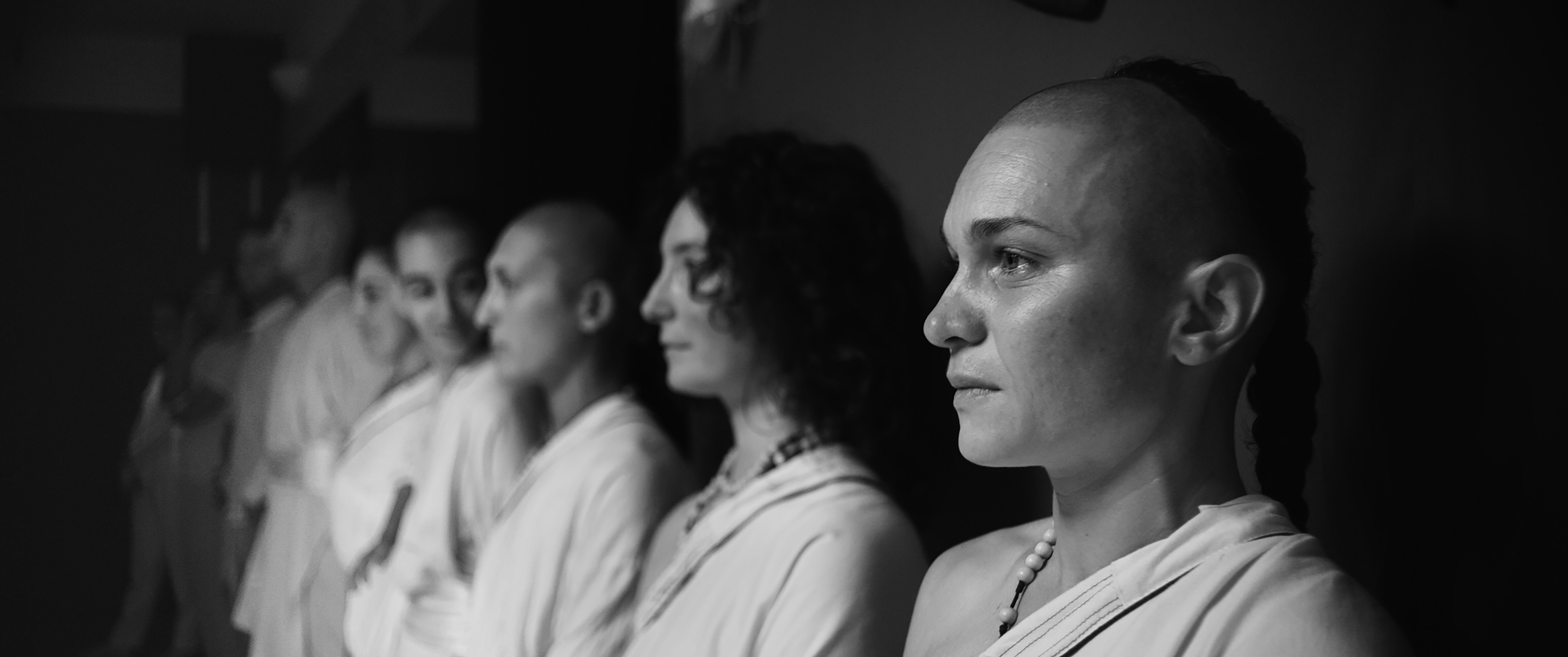 faith-valentina-pedicini-Biografilm-Festival-2020-MYmovies