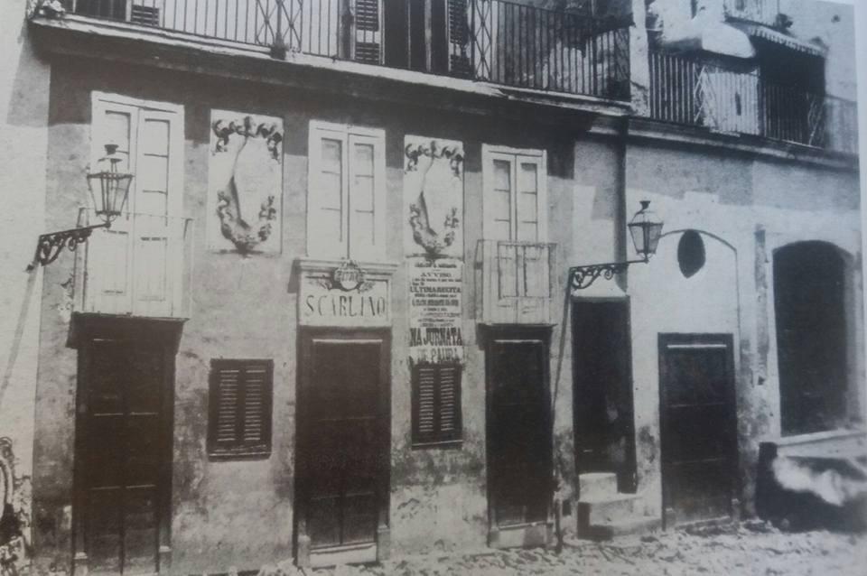 Teatro-San-Carlino-Eduardo-120