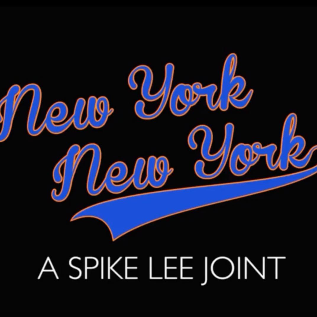 spike-lee-instagram-new-york