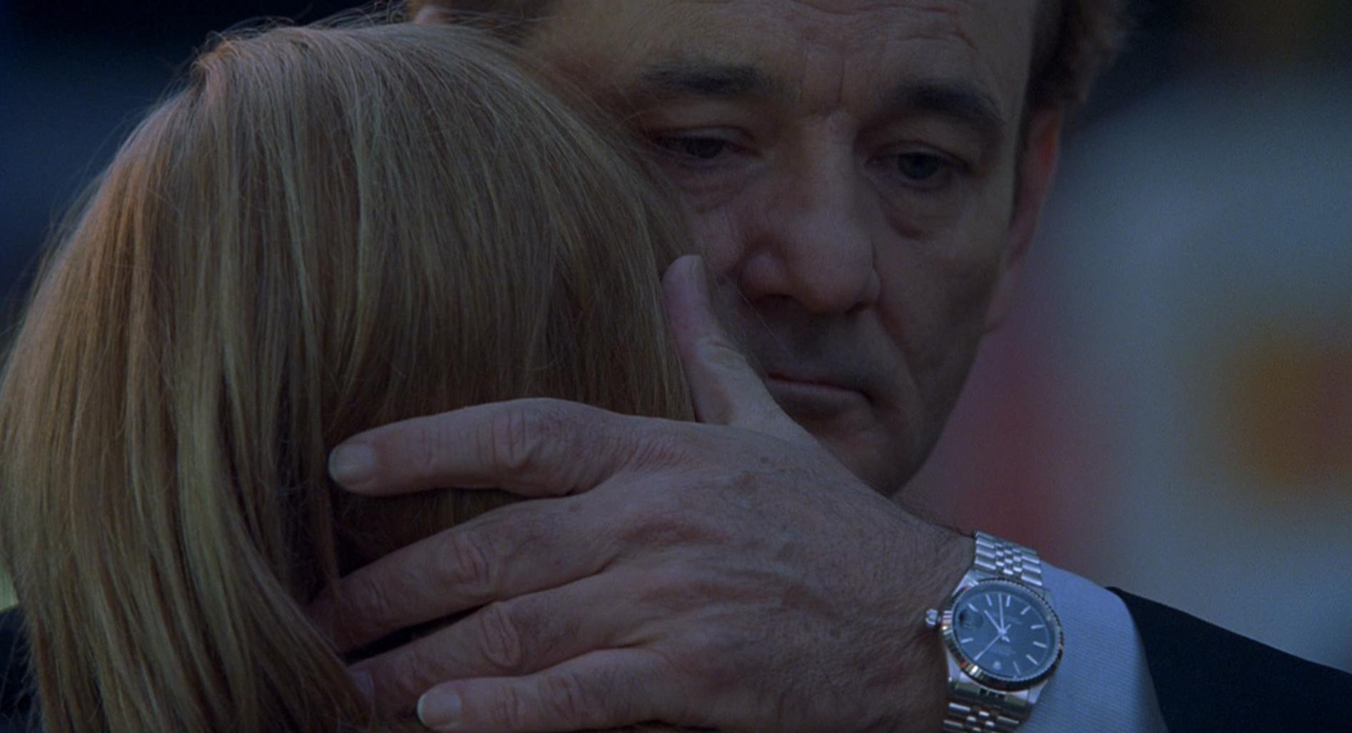 abbracci-cinema-film-lost-murray