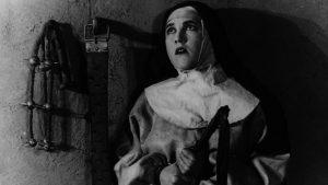 la-stregoneria-attraverso-i-secoli-film