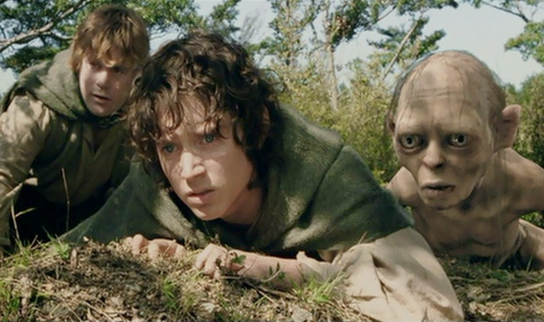 lord-of-the-rings-the-two-towers-sam-frodo-gollum