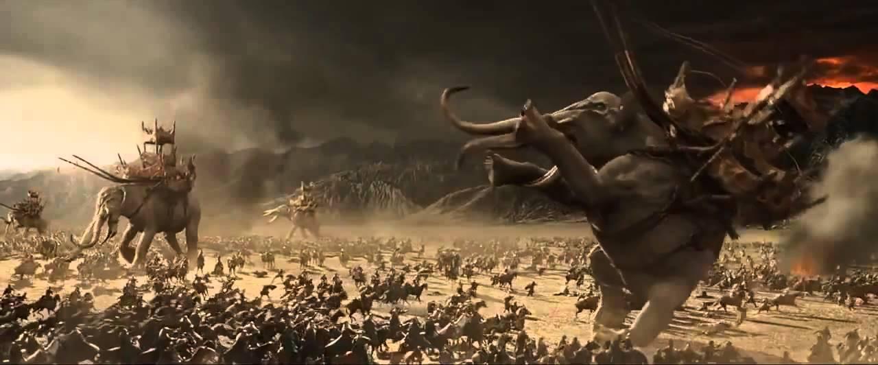 ritorno-re-olifanti