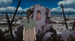 millenium-actress-anime-kon-satoshi-frame