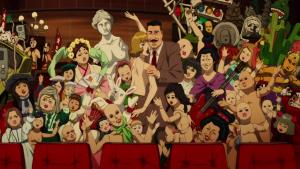 paprika-anime-kon-satoshi