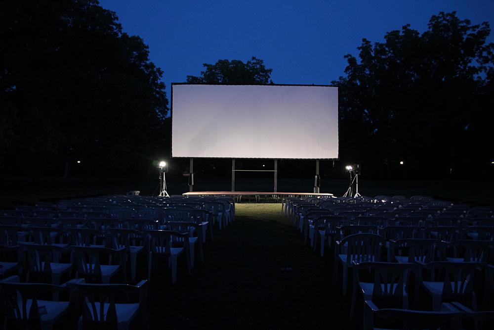 concorto-festival-2020-parco-raggio