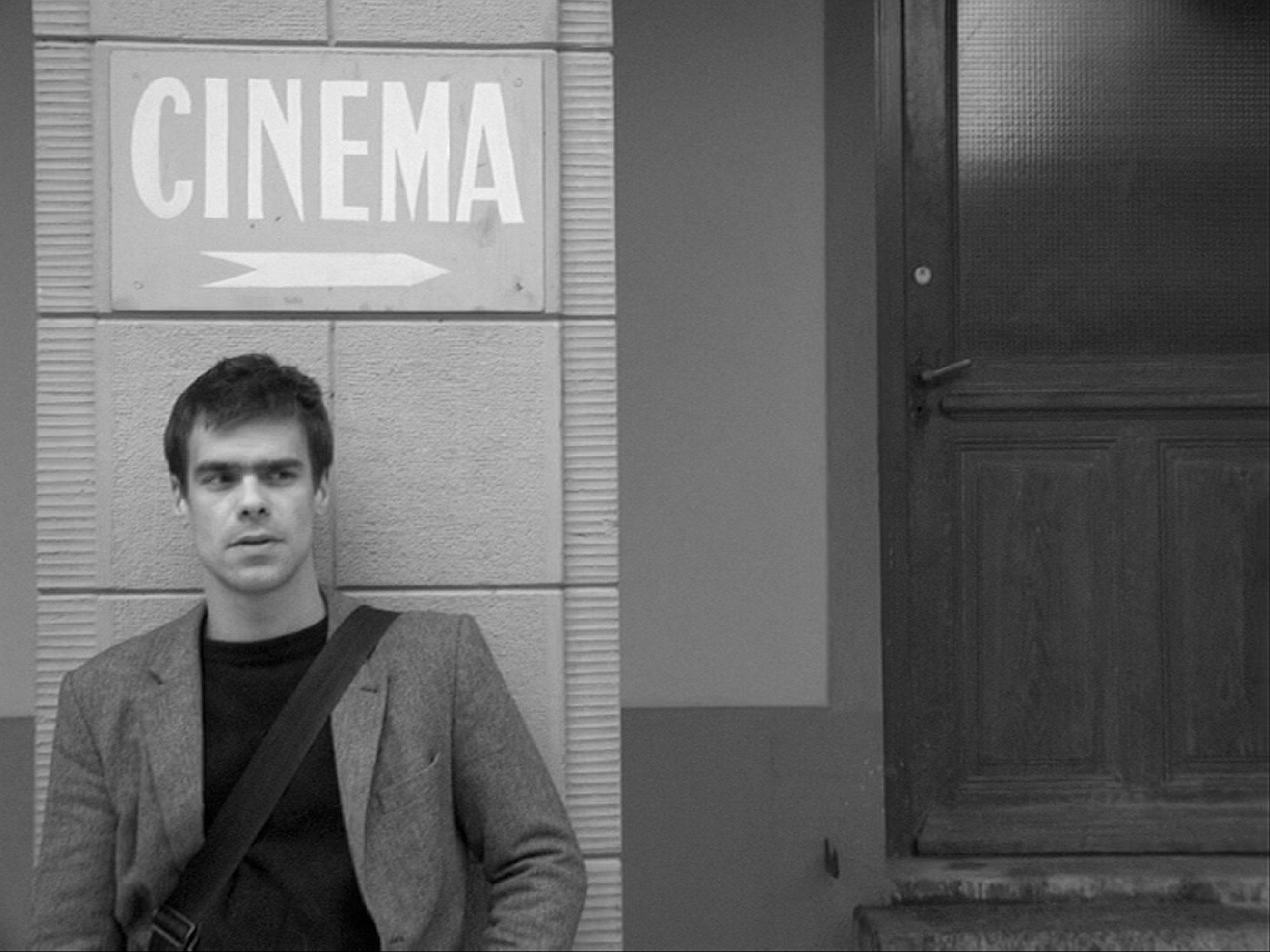 festival streaming cineteca milano