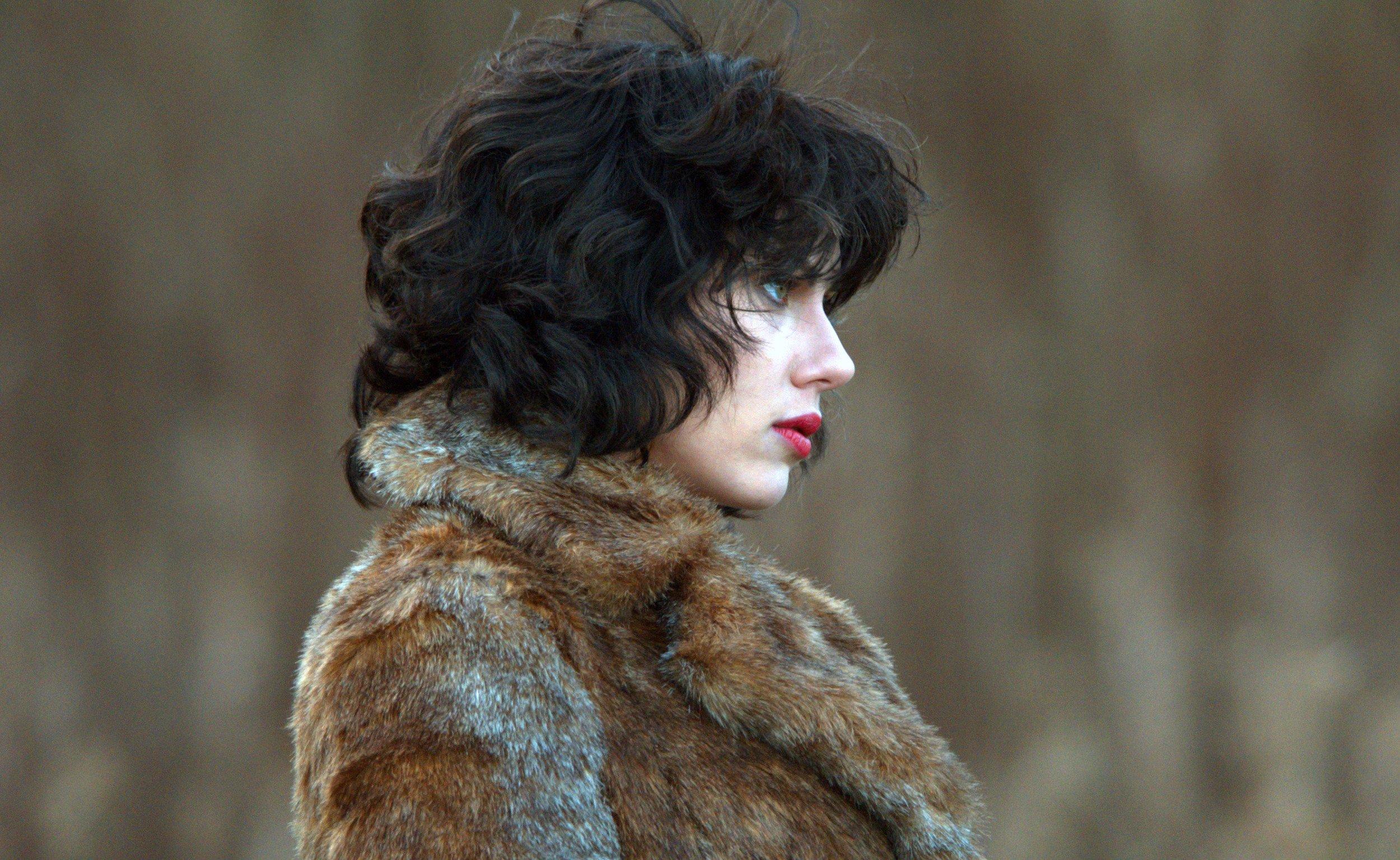 film-streaming-under-the-skin-scarlet-johansson