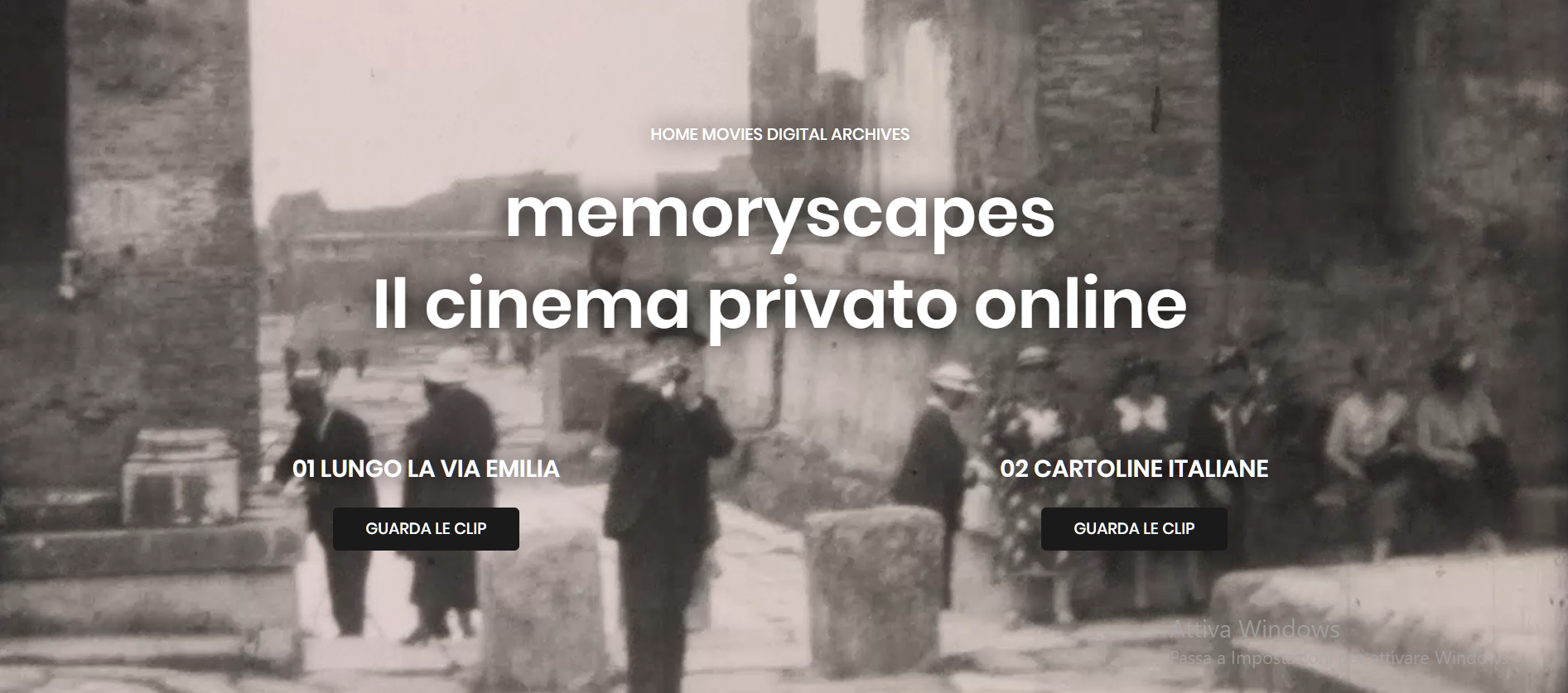 memoryscapes-homemovies