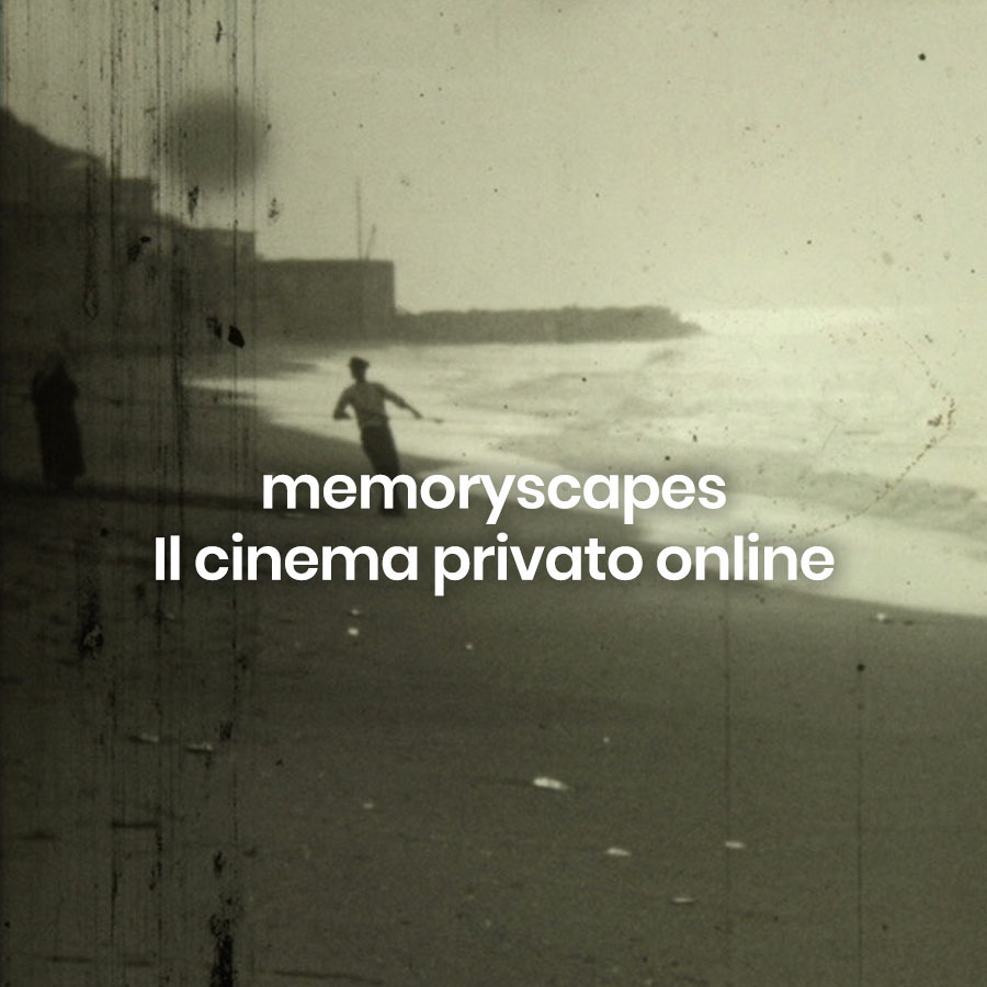 memoryscapes01