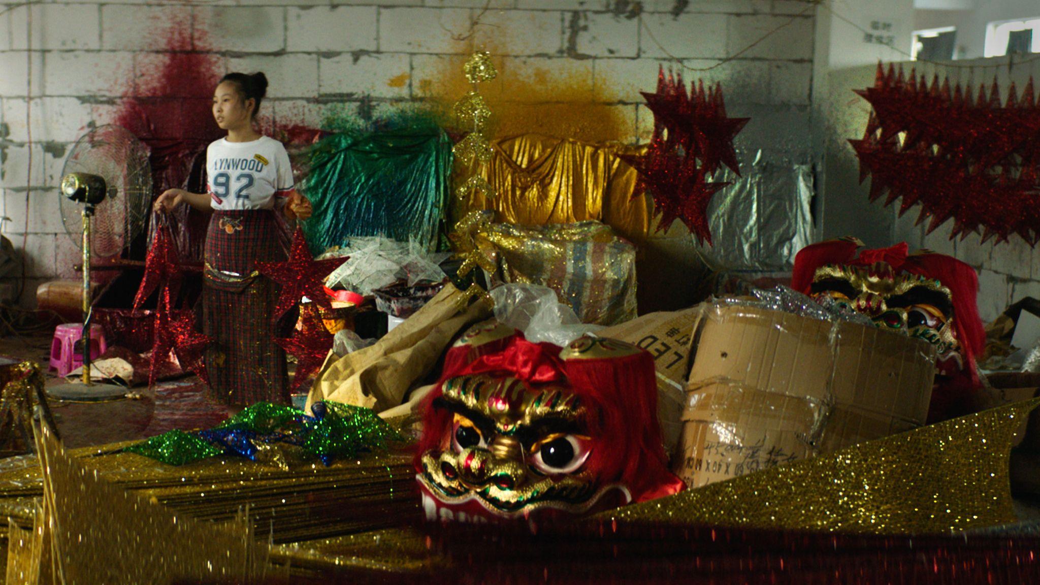 merry-christmas-yiwu-recensione