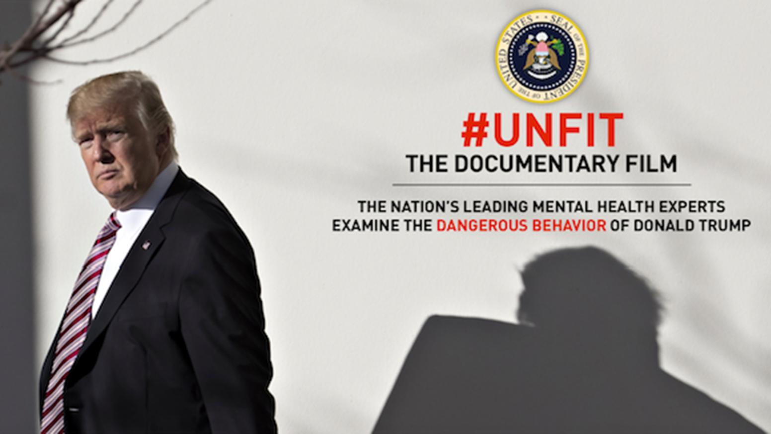 #unfit-trump-biografilm-manifesto