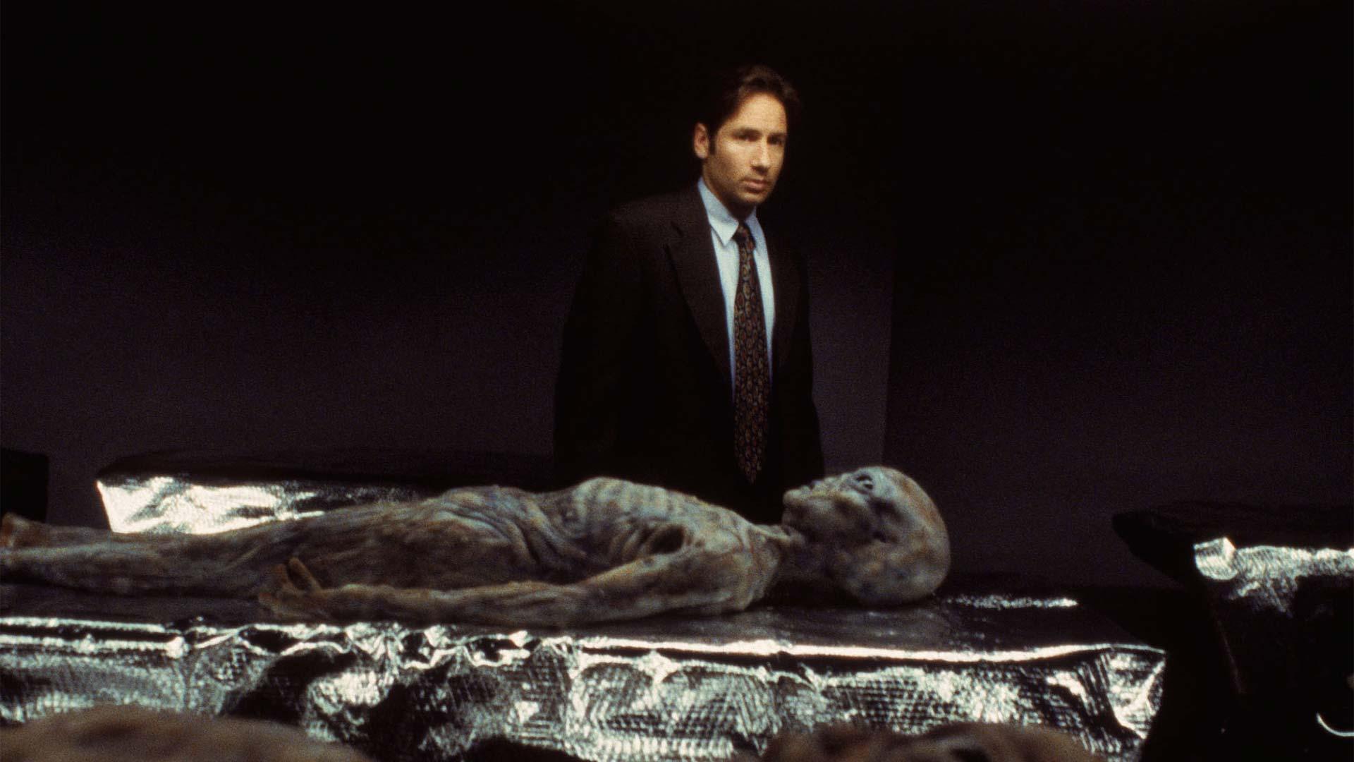 X-Files-Redux-mulder-Amazon