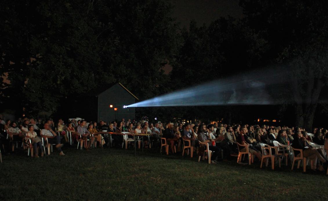 concorto-film-festival-pontenure