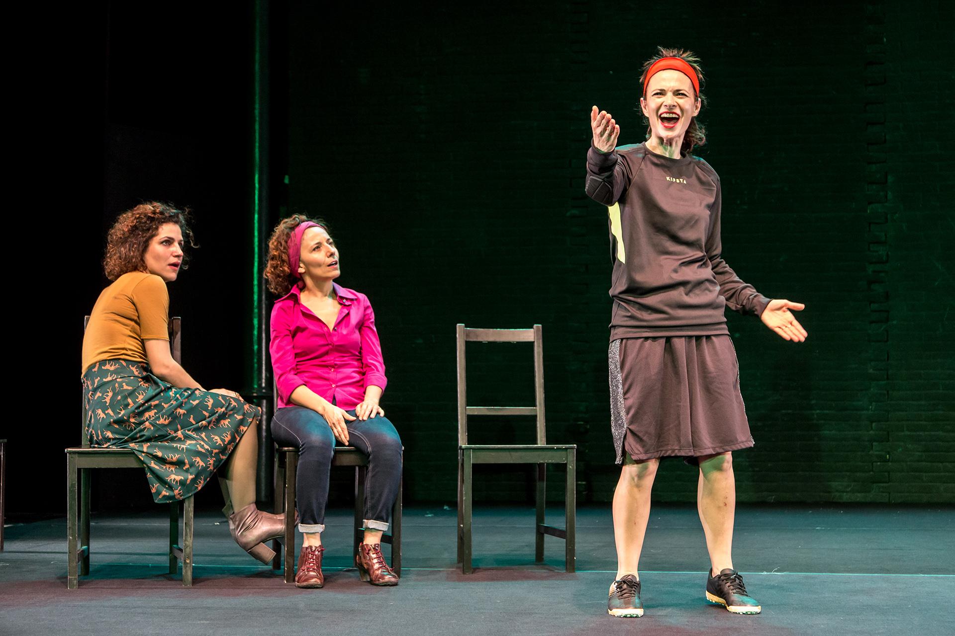 autunno-aprile-teatro-nazionale-genova