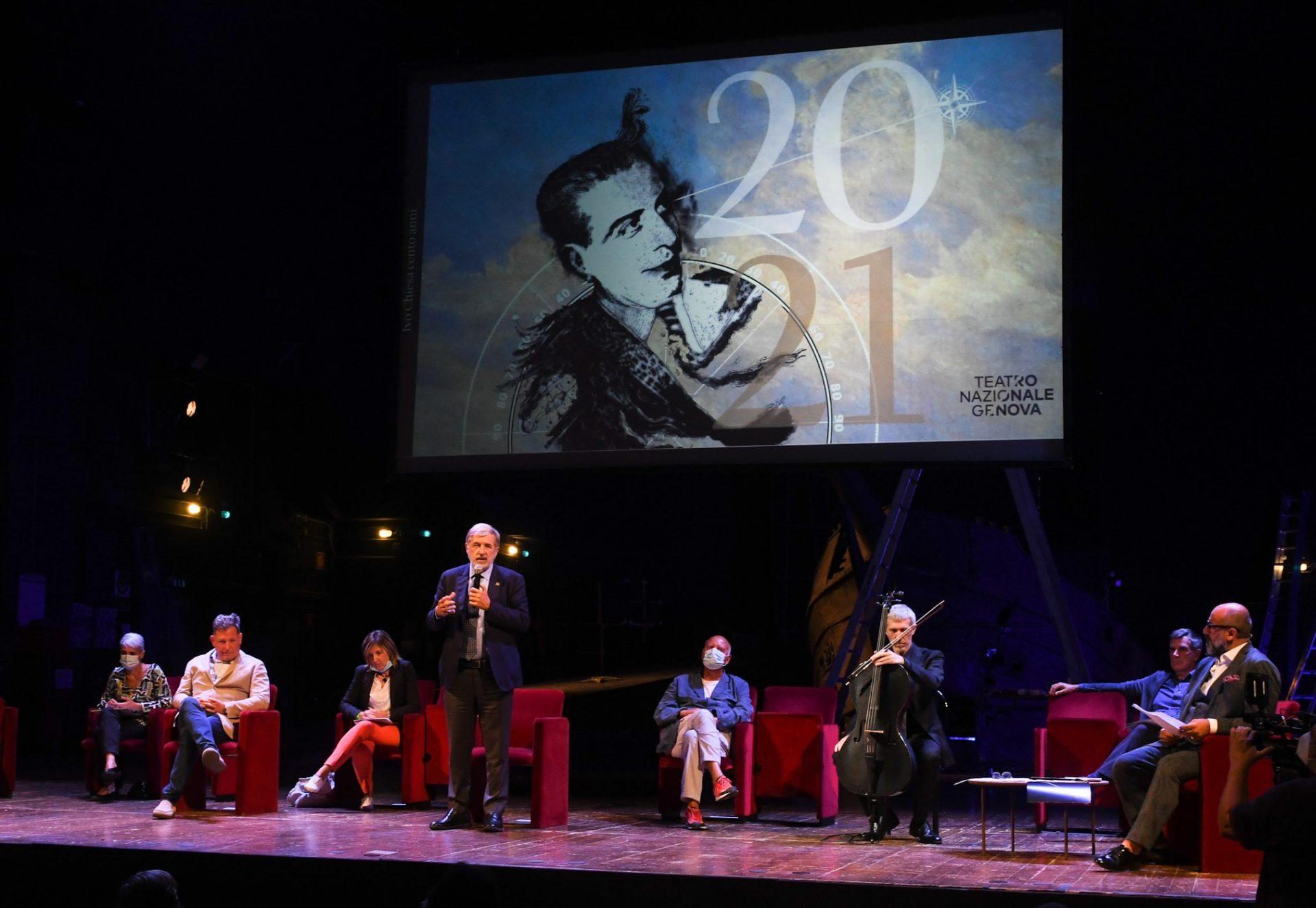 Teatro-Nazional-genova-stagione