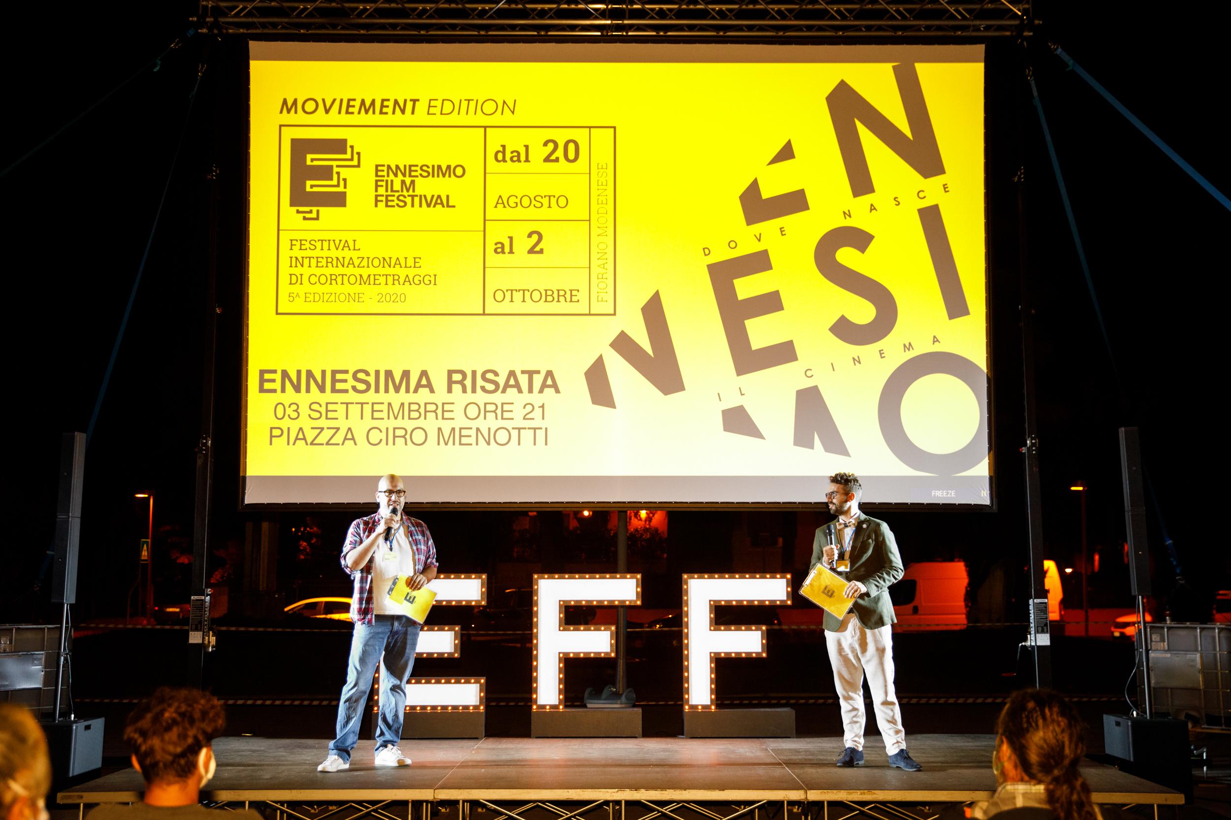 ennesimo-festival-caesar-design