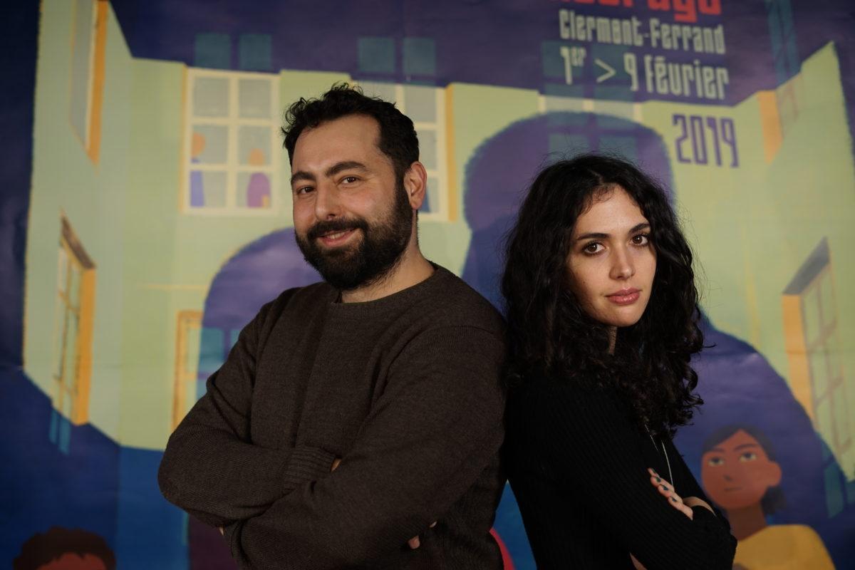 olga-torrico-intervista