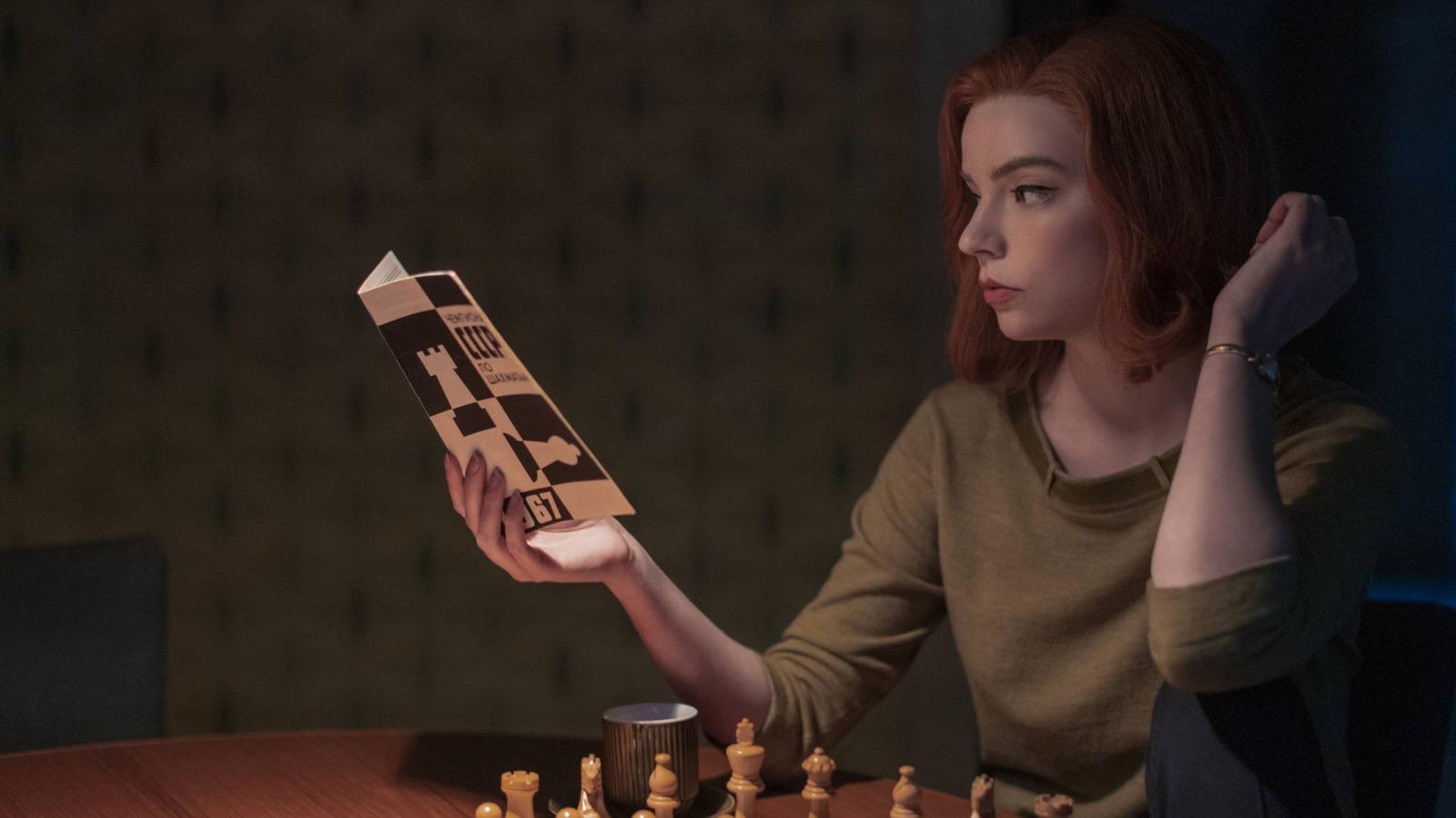 la-regina-degli-scacchi-queens-gambit
