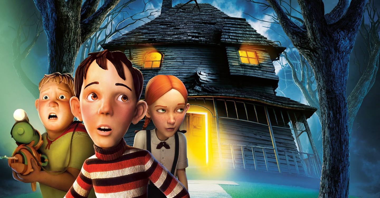 horror-film-halloween-monster-house