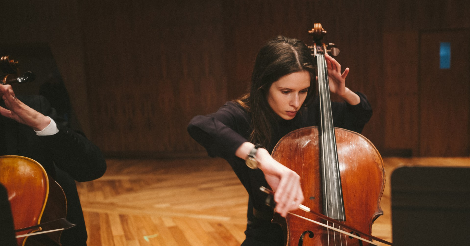nimic-cello-ravenna-nightmare