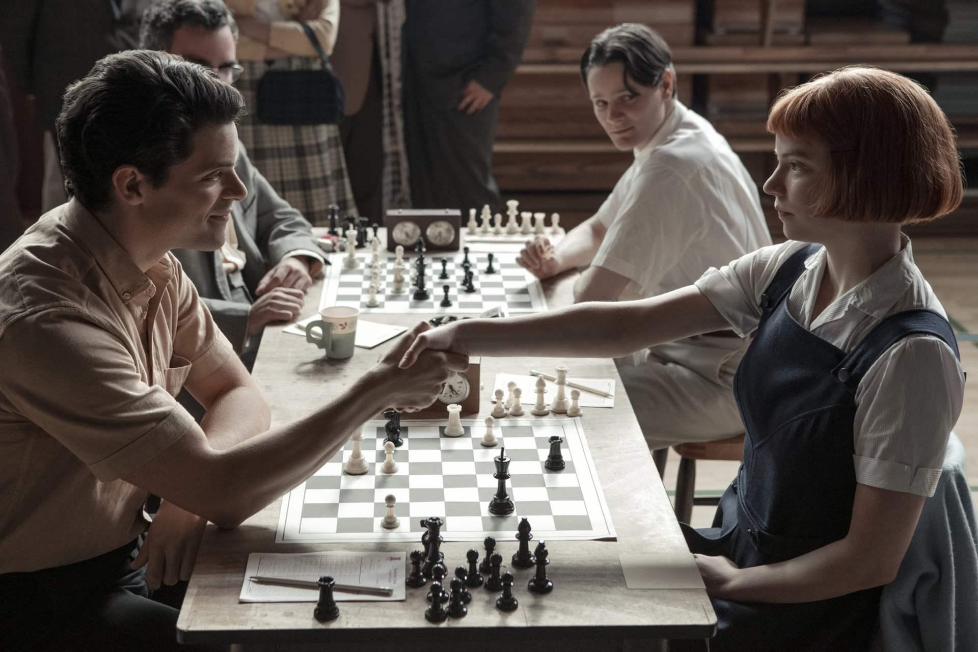 la-regina-degli-scacchi-anya-taylor-joy