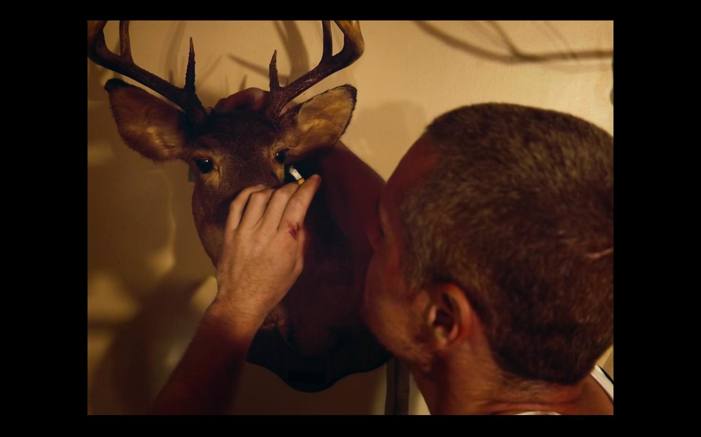 brian-cervo-pulizia-documentario