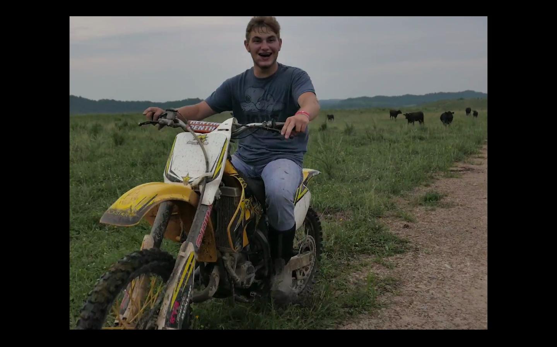 the-last-hillbilly-moto