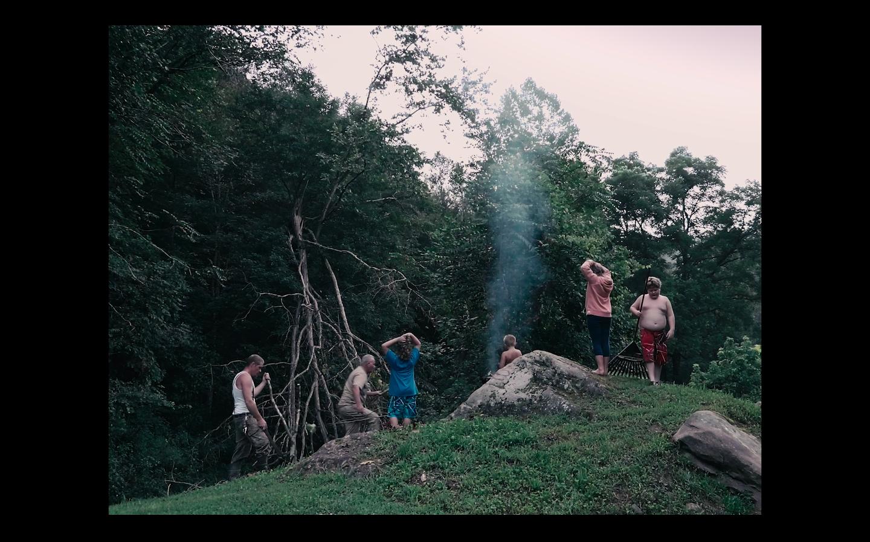 the-last-hillbilly-falò-documentario