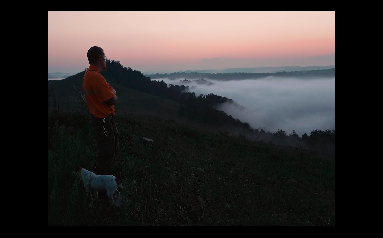 the-last-hillbilly-landscape-documentario